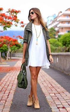 culori haine toamna #8