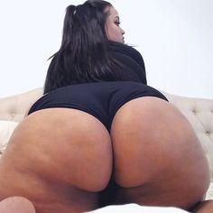 γυμνή Ebony φωτογραφίες σεξ