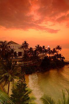 Sri Lanka | da IDEE_PER_VIAGGIARE