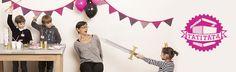 coffret anniversaire princesse Tatitata  photo Bulle Chambon
