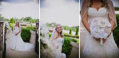 shabby chic nashville wedding gallatin tn baber house, #baberhouse, #gallatin, #nashville, #wedding, lane photography