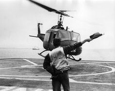 Medevac.  ©Fred LaVenuta Vietnam Veterans, Vietnam War, Subic Bay, Helicopters, Choppers, Modeling, Modeling Photography, Chopper, Models