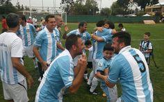 Argentina gana medalla de Oro en fútbol (+35) tras vencer a México en penales - http://diariojudio.com/comunidad-judia-mexico/argentina-gana-medalla-de-oro-en-futbol-35-tras-vencer-a-mexico-en-penales/148109/