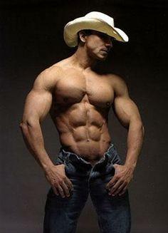 Save a horse ride a cowboy Hot Men, Sexy Men, Hot Guys, Sexy Guys, Hot Cowboys, Cowboy Up, Country Men, Hommes Sexy, Raining Men