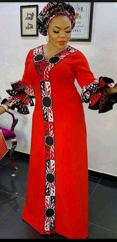 Ankara Long Gown Styles, Short African Dresses, Latest African Fashion Dresses, Ankara Fashion, Ankara Styles, African Women Fashion, African Fashion Designers, African Print Dress Designs, African Clothes Design
