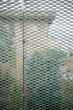 kazuyo sejima: carina shop - designboom | architecture & design magazine