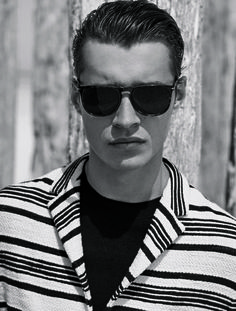 80f4915d5 #Gafas de sol para hombre de Emporio Armani @armani #eyewear Gafas De Sol
