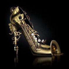 Linguagem Musical: Os Instrumentos Musicais!