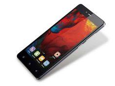 जिओनी ने लॉन्च किया अपना मिडरेंज 4G स्मार्टफोन F103 #Technology #IndianNews