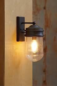 Image Result For Exterior Wall Lights Nz Industrial Outdoor Wall Lantern Sea Gull Lighting Wall Lantern