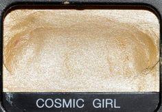 NARS Cosmetics - Cream Eyeshadows (Singles) - Product Photos                                                                                                                                                                                 More