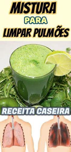 Bebidas Detox, Juicing For Health, Natural Medicine, Aloe Vera, Healthy Life, Natural Remedies, Food And Drink, Health Fitness, Low Carb