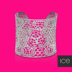 LOVE this cuff bracelet! #CyberMonday