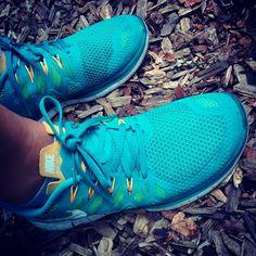 #lachaussuredujour #LCDJ #L15R #fashionistas #shoe #shoes #shoesoftheday #schuh #schuhe #chaussure #chaussures #picoftheday #potd #instadaily #photooftheday #instagood #followme #fashion #iloveshoes #shoefie kletterwald hamburg nathalie 20150707