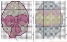 1d22eb5c29993e8f4efd07db2d9067f9.jpg (640×400)