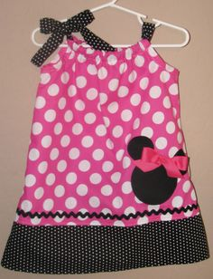 Disney Brother Sister Set  Baby Toddler Girl Boy by LilLaineyBug, $51.00