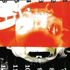 23/09/2016 : Pixies - Head Carrier