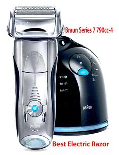 Introduction of Best Electric Razor for Men: In your day, Men arrived at to the medication cupboard for any electric razor blade and regular may associate