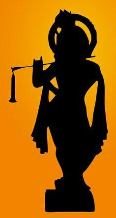 krishna images for dp ; krishna images hd wallpaper new ; Lord Shiva Painting, Ganesha Painting, Painting Art, Painting Wallpaper, Painting Abstract, Radhe Krishna Wallpapers, Lord Krishna Hd Wallpaper, Lord Krishna Images, Krishna Pictures