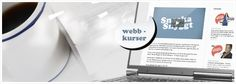 Webkurs i retorikk!