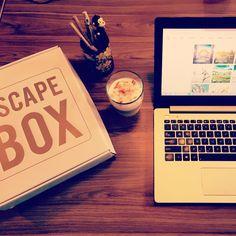 A oto nasze plany na prowadzenie bloga podróżniczego Planet Escape: http://blog.planetescape.pl/witajcie-na-blogu-podrozniczym-planet-escape-zapraszamy-was-w-podroz-2/ #blog #planetescape #writing about #travel