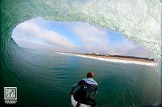 Pablo Gutierrez. Anglet, Francia  ©Victor González Photography  #surf