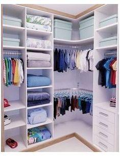 Corner Wardrobe, Wardrobe Room, Wardrobe Design Bedroom, Room Design Bedroom, Home Room Design, Closet Bedroom, Modern Wardrobe, Brimnes Wardrobe, Corner Closet