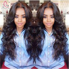 7A Brazilian Body Wave Virgin Hair 4 Bundles Deal Lot Virgin Brazilian Human Hair Weave Bundles Brazilian Hair Weave Bundles http://jadeshair.com/7a-brazilian-body-wave-virgin-hair-4-bundles-deal-lot-virgin-brazilian-human-hair-weave-bundles-brazilian-hair-weave-bundles/ #HairWeaving
