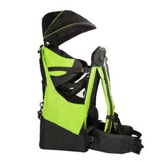 2393881778e 10 TOP 10 BEST KID CARRIER BACKPACKS FOR HIKING 2017 images