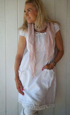 :: Crafty :: Sew :: Clothing ~ BY PIA`S: maaliskuu 2014