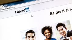 LinkedIn has released its list of the most overused buzzwords of 2014....