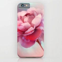 Vintage Ranunculus 16 iPhone Case Iphone 8 Cases, Iphone 8 Plus, Iphone 11, Case 39, Ranunculus, You Are Awesome, As You Like, Framed Art Prints, Screen Printing