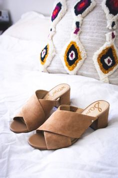 Pretty as a Peony: Shoes for Spring Club Style, Mom Style, Only Fashion, Womens Fashion, Club Fashion, Mom Hairstyles, Spring Fashion, Ootd Spring, Affordable Fashion