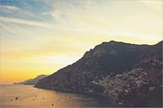 w. scott chester • photo blog the amalfi coast