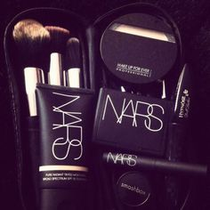 Shared by RadkaFontany. Find images and videos about beauty, make up and lipstick on We Heart It - the app to get lost in what you love.