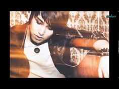 Yesung & Sungmin - Now We Go To Meet (hunsub)