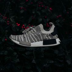 8cbac19315f Rock City Kicks · New at RCK · Adidas NMD R1 STLT PK (Grey Core Black) -   170 Available In-Store