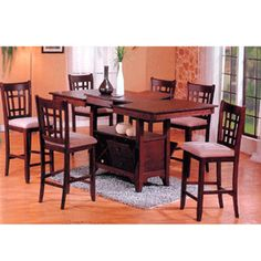 Dining Room & #Dinette Set 2% Discount when you pay with E-Check.