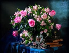 For all my best   friends - Flowers Wallpaper ID 1621413 - Desktop Nexus Nature