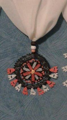Turkey, Pendant Necklace, Jewelry, Jewlery, Turkey Country, Jewerly, Schmuck, Jewels, Jewelery