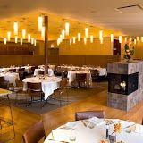 Sola Restaurant - Hawaiian Inspired American Cuisine