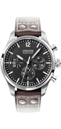 41318b8bc60369 50 mejores imágenes de relojes en 2019   Clocks, Men s watches y ...
