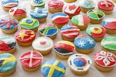 around the world in 80 days party - Google Search