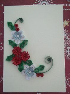 Cartão de natal   Flickr - Photo Sharing!