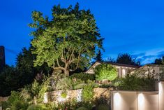 Design Hotel, Villa, Mansions, House Styles, Home Decor, Decoration Home, Room Decor, Fancy Houses, Villas