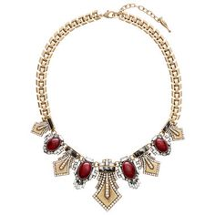 Holiday and party accessories, statement necklace | Burgundy  https://www.chloeandisabel.com/boutique/sveeteskapes/shop/collection/83551/new-for-holiday-9c9a9a12-9e8d-4929-82f2-83e1bda01394