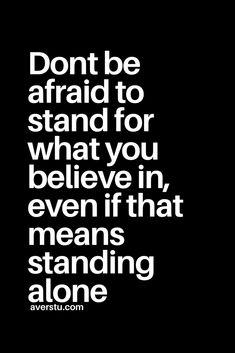 1200 Motivational Quotes (Part Positive Vibes, Positive Quotes, Motivational Quotes, Inspirational Quotes, Uplifting Quotes, Quotable Quotes, Some Quotes, Best Quotes, Black & White Quotes