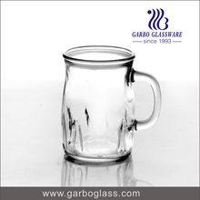 Glass bottle, Glass bottle direct from Guangzhou Garbo International Trading Co., Ltd. (Glassware) in China (Mainland)
