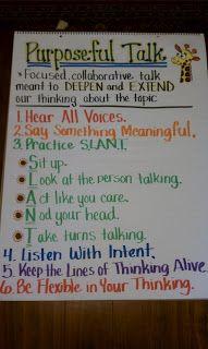 Thrasher's Fifth Grade Rockstars: July 2012