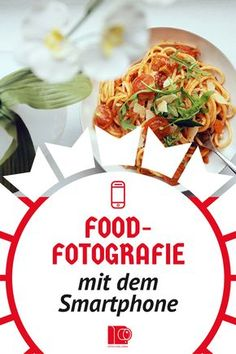 Tolle Tipps für Foodfotografie mit dem Smartphone. Einige Ratschläge haben wir hier: Frische Tomaten Spagetti http://www.fotos-fuers-leben.ch/fotokurs/food-fotografie/food-fotografie-mit-dem-smartphone/ #foodfotos #fototipps #smartphonepics #iphonografie